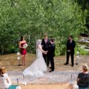130x130 sq 1416841697840 wedding 0231
