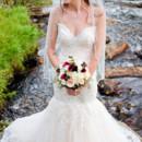 130x130 sq 1416841739423 wedding 0274