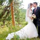 130x130 sq 1416841789451 wedding 0120