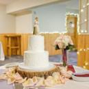 130x130 sq 1416841827849 wedding 0309