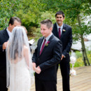 130x130 sq 1416843879325 wedding 0239