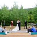 130x130 sq 1416843931789 wedding 0251