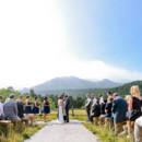 130x130 sq 1420747318694 mountain.wedding