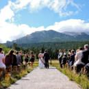 130x130 sq 1420747375315 mountain.ceremony