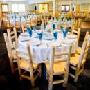 130x130 sq 1420749500437 wedding.reception