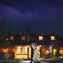 130x130 sq 1420750915443 lodge.night