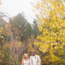 130x130 sq 1449613908371 kendall dustin wedding photographer favorites 0004