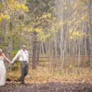 130x130 sq 1449614452062 kendall dustin wedding photographer favorites 0025