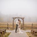 130x130 sq 1449614503956 kendall dustin wedding photographer favorites 0033