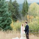130x130 sq 1449615136522 madison adam s wedding part i pass film 0082