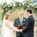130x130 sq 1449615363938 madison adam s wedding part ii pass film 0080 2