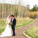 130x130 sq 1466281631701 sara david s wedding wedding images 0001