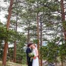 130x130 sq 1466281634454 sara david s wedding wedding images 0021