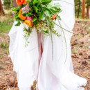 130x130 sq 1466281654660 sara david s wedding wedding images 0002