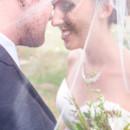 130x130 sq 1466281691056 sara david s wedding wedding images 0014