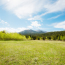 130x130 sq 1479072580588 meadow and mountains