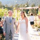 130x130 sq 1479073717519 wild basin lodge real weddingdebbie and jay3