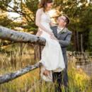 130x130 sq 1479073787249 angela and michaelwild basin wedding 2