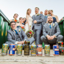 130x130 sq 1479073791004 angela and michaelwild basin wedding 3