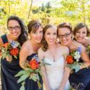 130x130 sq 1479073797719 angela and michaelwild basin wedding 5