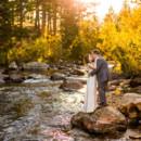 130x130 sq 1479073809499 angela and michaelwild basin wedding 9