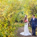 130x130 sq 1479073838375 mila and josh september wedding 51