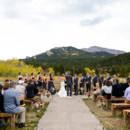 130x130 sq 1479073853874 mila and josh september wedding 24