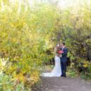 130x130 sq 1479073875110 mila and josh september wedding 49