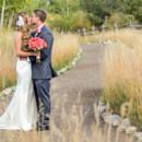 130x130 sq 1479074072639 mila and josh september wedding 44