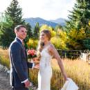 130x130 sq 1479074081892 mila and josh september wedding 46