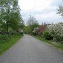 130x130_sq_1319138099932-springdriveway