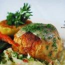 130x130_sq_1339709179659-food2