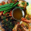 130x130_sq_1339709190074-food5