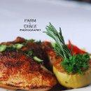 130x130_sq_1339709193629-food7