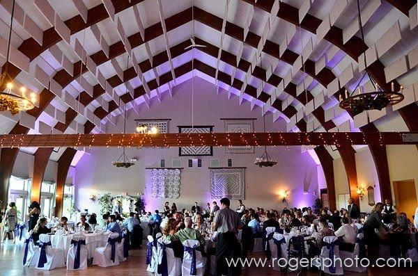Wright S Mill Farm Inc Canterbury Ct Wedding Venue