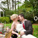 130x130 sq 1469249281770 cedar plantation styled shoot 1