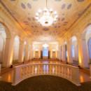 130x130 sq 1371649736498 imperial ballroom empty