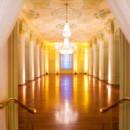 130x130 sq 1371649769706 georgian ballroom empty