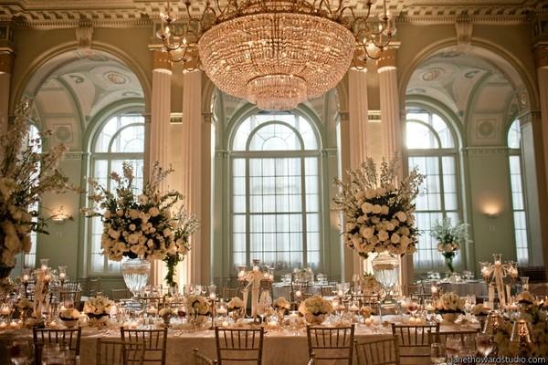 The Biltmore Ballrooms Atlanta Ga Wedding Venue
