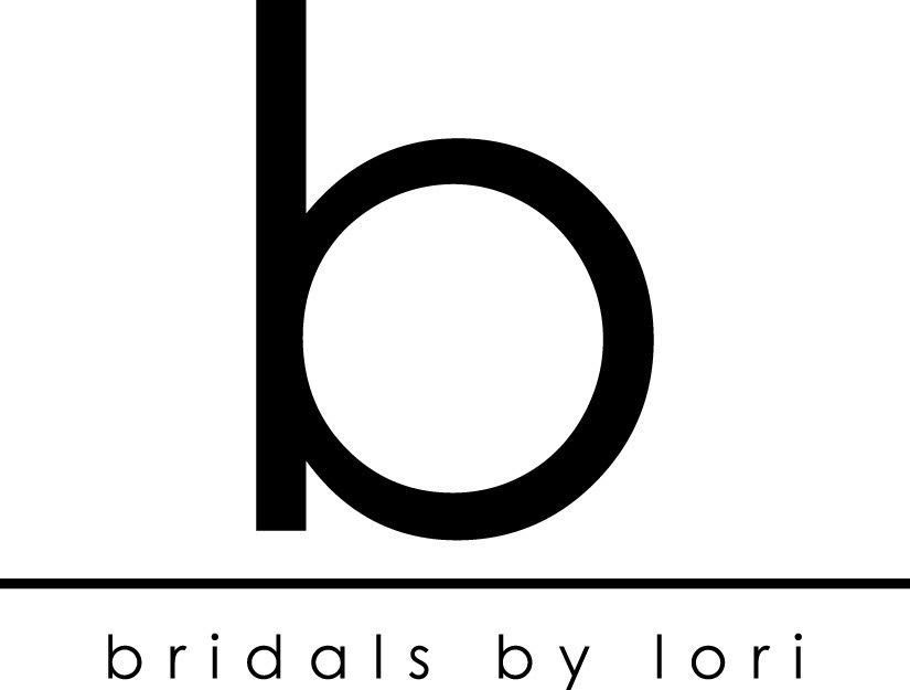 Bridals By Lori Reviews - Atlanta, GA - 223 Reviews - Page 5