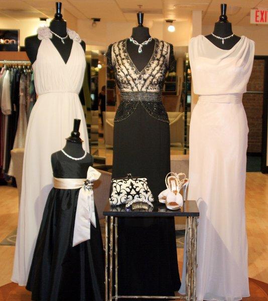 Bridals By Lori, Wedding Dress & Attire, Dress & Attire