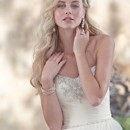 130x130 sq 1456925230941 maggie sottero misty 6ms280 front