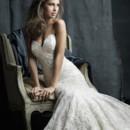 130x130 sq 1463348724508 allure couture style c385
