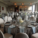 130x130 sq 1464277136249 wedding   rehearsal dinner