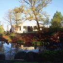 130x130 sq 1449773193 835b42fb50521b44 ia pavilion from the pond 2