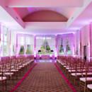 130x130_sq_1407428299707-ceremony-0002