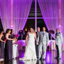 130x130_sq_1407428350972-ceremony-0068