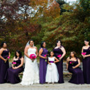 130x130_sq_1407428462429-wedding-party-0371
