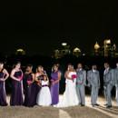130x130_sq_1407428477646-wedding-party-0406