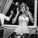 130x130_sq_1408052164394-young-atlanta-wedding-photographer-piedmont-room-0